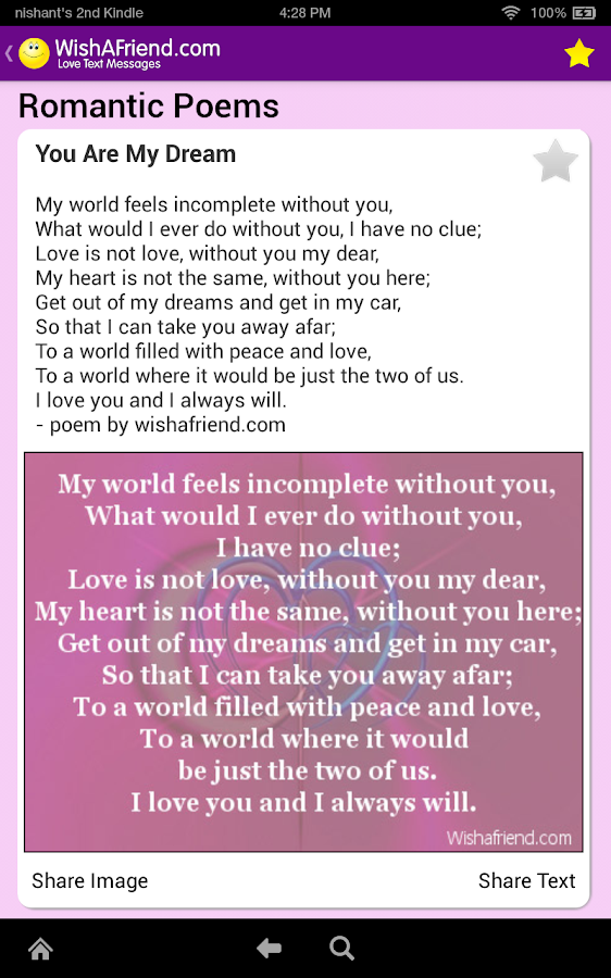 2560x1600 love text-#47