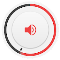 Persist + Volume Control APK Cracked Download
