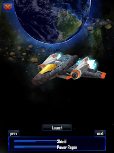 Guardian Earth HD v3.0.0