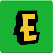 App Ebates Cash Back & Coupons APK for Kindle