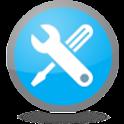 Extra Hidden Utilities icon