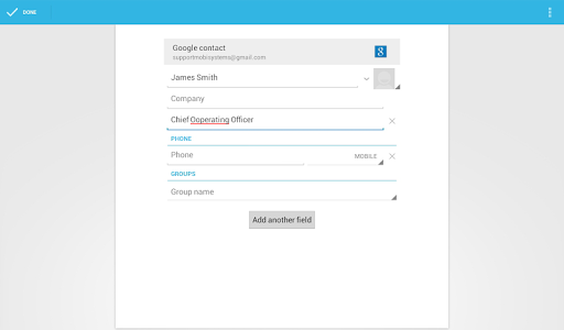 玩商業App|QuickSpell免費|APP試玩