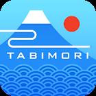 TABIMORI icon
