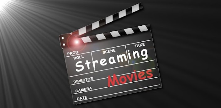Streaming movies android apps on google play