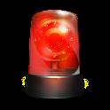 RingHome icon