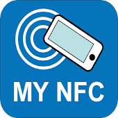 My NFC Tag