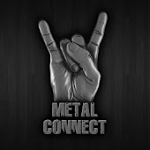 METAL CONNECT