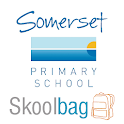 Somerset Primary School