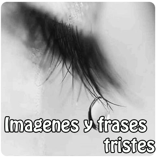 Imagenes Y Frases Tristes Apps On Google Play