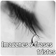 App Imagenes y frases tristes APK for Windows Phone