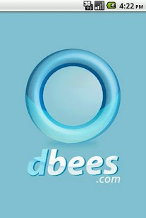 dbees.com Diabetes Management - screenshot thumbnail