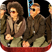 Mindless Behavior: Video Fans