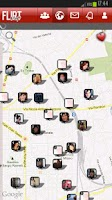 Screenshot of Flirt Maps