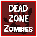 Dead Zone : FPS icon