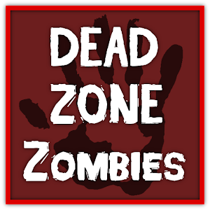 Dead Zone : FPS for PC and MAC