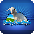 Dairy Goat Forum icon