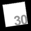 Most Useless Application logo
