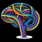 Smart Brain Test icon