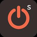 STERBOX ePilot icon