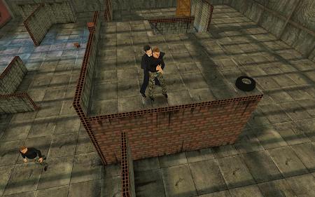 Agent #9 - Stealth Game 1.5.7 screenshot 641328
