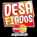 Desafiados Mastercard