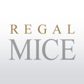 Regal MICE
