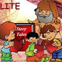 Panchatantra Stories LITE logo