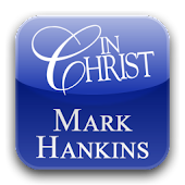 Mark Hankins Ministries
