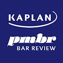 Kaplan Bar Review logo