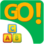 Go Go Kids - English