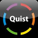 Quist: Hoy en la Historia LGBT icon