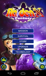 FINAL FANTASY DIMENSIONS on the App Store - iTunes - Apple