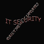 IT Security News