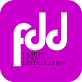 Fashion, Design & Distribution