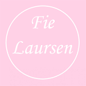 Fie Laursen icon