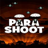 Parashoot Jump