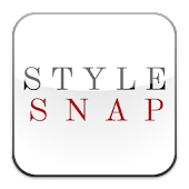 Style Snap - Fashion