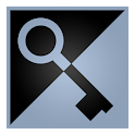 Secure Vault Lite logo