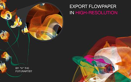 Flowpaper Free Screenshot 4