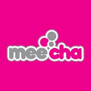 Mee-Cha Bubble Tea