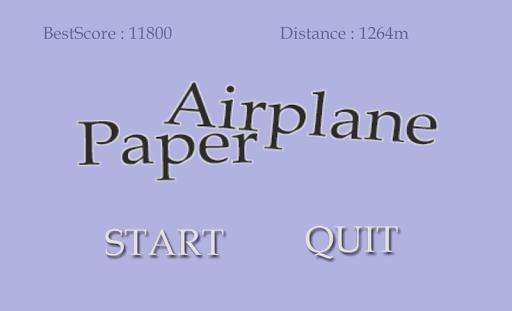 Paper Planes - Wikipedia, the free encyclopedia