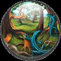 Zoomquilt icon