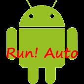 Run! Auto
