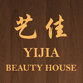 Yijia Beauty House