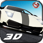Real Car Driver – 3D Racing 1.6 Apk