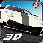 Real Car Driver – 3D Racing v1.3