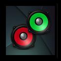 مضخم الصوت الأقوى 2014 icon