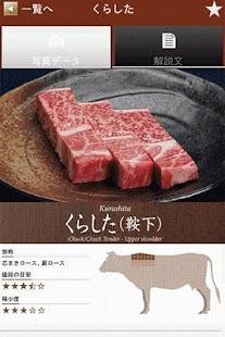 無料生活Appの焼肉手帳|HotApp4Game