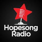 hopesongmusic.org icon