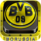 BVB - NEW LIVE-WALLPAPER HD